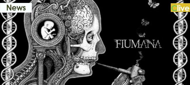 Fiumana Live@Romitaggio: il 4 ottobre ritorna la musica dal vivo