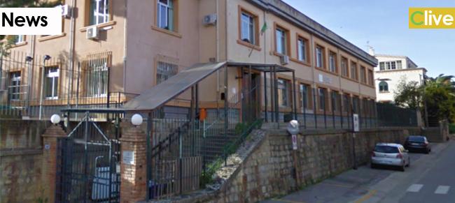 Istituto comprensivo Castelbuono: Il 16 settembre inizio delle attività didattiche