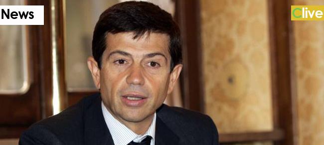 Il Ministro Lupi chiede ripristino fondi per ferrovia.  Il progetto prevede l'inizio di una lunga galleria sotterranea che da Enna porterà fino a Pollina-Castelbuono