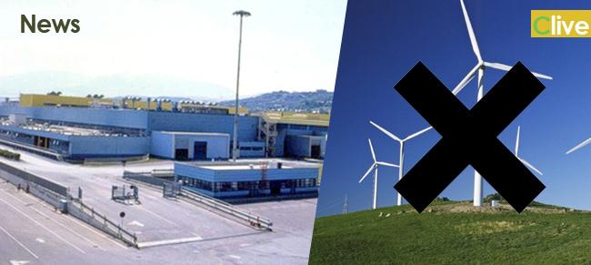 60 milioni di euro ai piccoli comuni siciliani e 150 milioni (già cantierabili) per il rilancio dell'area industriale di Termini Imerese