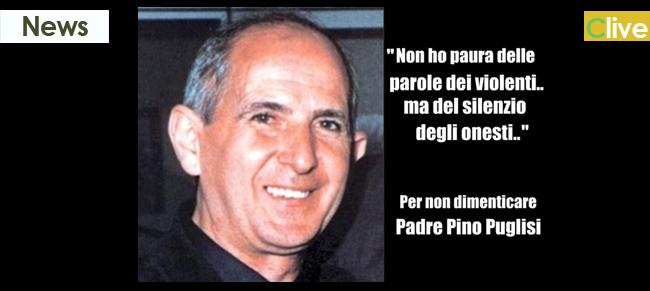 Don Pino, perdonaci