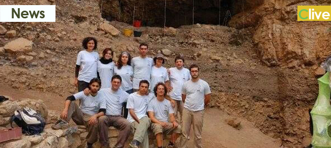 Parco delle Madonie: a Scillato la conferenza di presentazione degli scavi di Vallone dell'Inferno