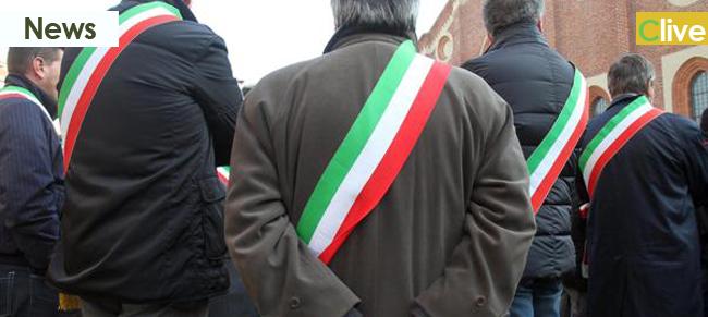 I sindaci siciliani scenderanno in piazza contro la drammatica situazione economico-finanziaria degli enti locali