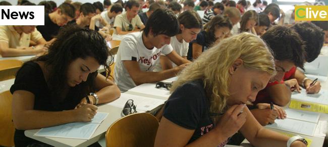 Università di Palermo 27.000 aspiranti studenti per 10.000 posti. A medicina ne entreranno solo 1 su 9