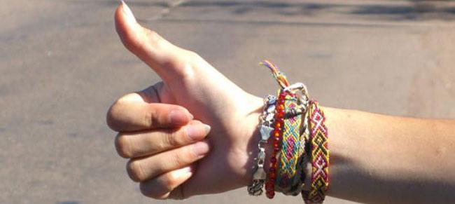 Castelbuono: scoppia la rivolta degli studenti pendolari