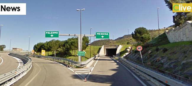 Effetto Iva sulle autostrade siciliane Via ai rincari: 10 cents in più sull'A20
