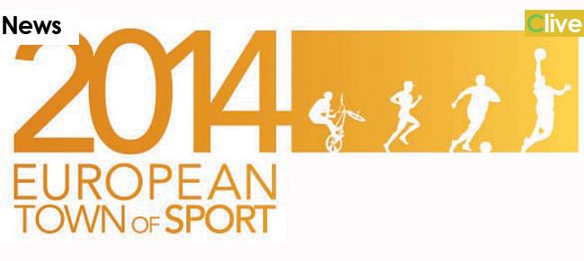 A Castelbuono i componenti della commissione ACES per la candidatura a Città europea dello sport 2014