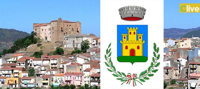 Il Sindaco e l'Amministrazione comunale di Castelbuono augurano un Buon 2014