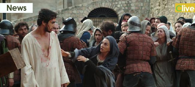 Pasquale Scimeca: così si combatte la mafia nel cinema. Un episodio mafioso durante le riprese a Castelbuono