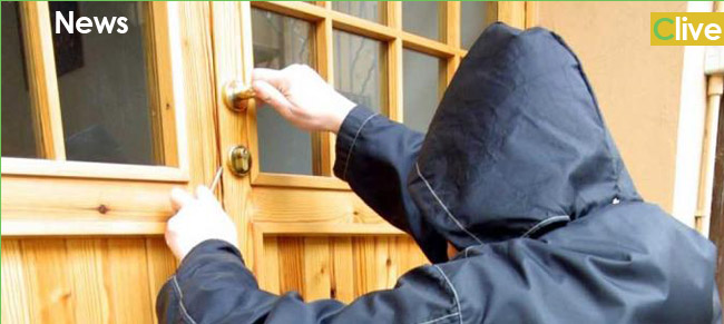 Tra il 2002 ed il 2005 furti in abitazioni a Castelbuono e nelle Madonie.  La Corte d'appello riduce le pene