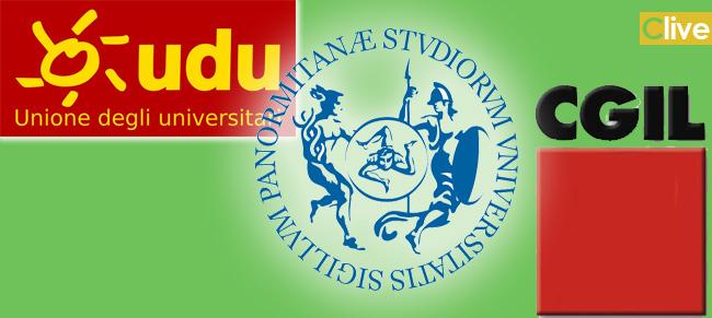 A Cefalù è attivo lo Sportello Università Udu-Cgil. Disbrigo pratiche accademiche e informazioni per gli studenti del comprensorio madonita