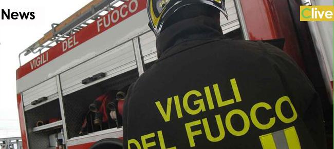 Annunciato dal sindaco Lapunzina: via ai lavori per la caserma dei vigili del fuoco a Cefalù