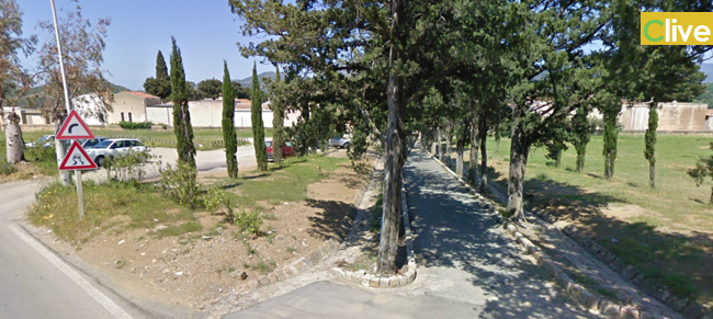 Progetto di ampliamento del cimitero: domani la firma del protocollo d'intesa con le confraternite