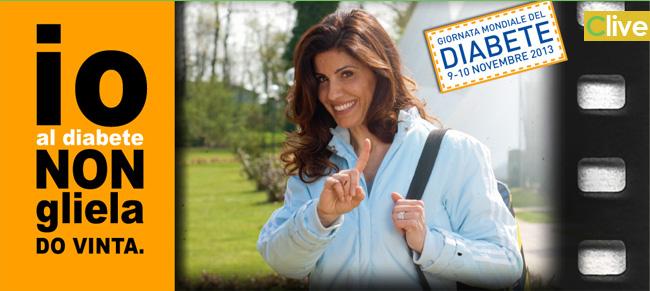 Giornata Mondiale del Diabete. A Castelbuono screening diabetologico e incontro sul tema