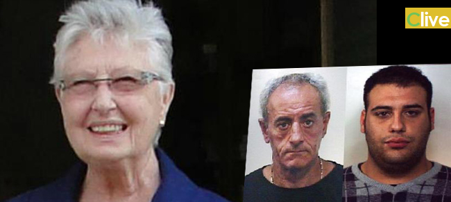 Blufi: i rapinatori puntavano al colpo grosso. La vittima custodiva in casa 250.000 euro in contante