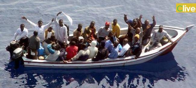 """PromoMadonie al """"μεταLampedusa"""", concerto di beneficenza per la raccolta di beni da destinare ai Fratelli Immigrati trattenuti a Lampedusa"""