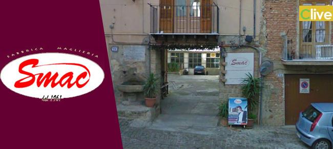 2,2 milioni di euro per le cooperative siciliane. Credito di esercizio approvato alla SMAC di Castelbuono