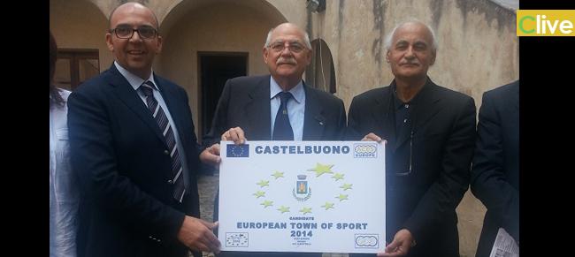 """Promozione dello sport : l'Amministrazione richiede la collaborazione per la creazione di un """"programma di iniziative sportive"""""""