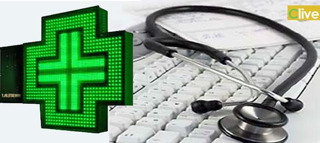 Sanità: da gennaio visite specialistiche prenotabili anche dalle 323 farmacie territoriali