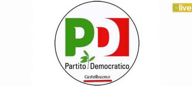 L'assemblea del PD di Castelbuono: messi punti fermi, si può andare avanti con rinnovata fiducia