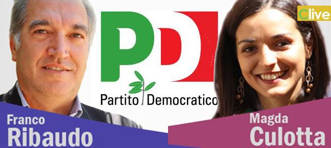 """Culotta, Ribaudo, Moscatt (PD): """"Vergognoso l'attacco dei deputati 5 stelle ai lavoratori precari siciliani"""""""