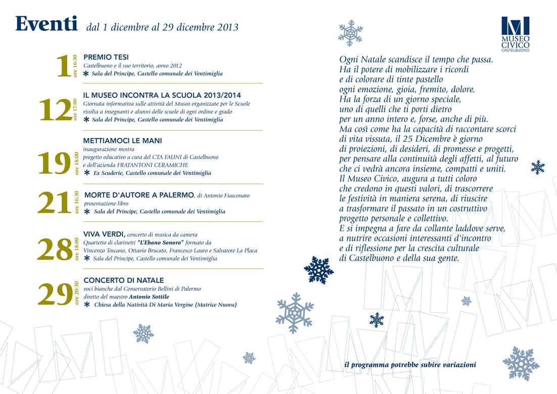 eventi dicembre museo-04