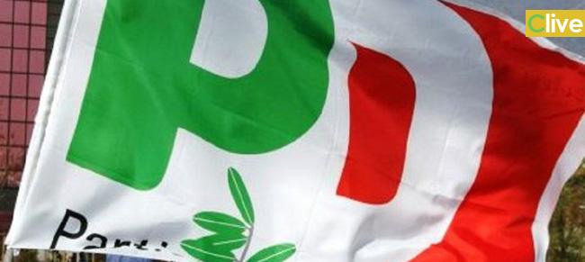 Seggio di Castelbuono: i risultati del voto delle primarie del PD