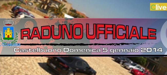 Il 5 gennaio il Raduno Alfa Romeo e Fiat Abarth