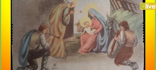 """""""U viaggiu dulurusu"""". Tradizionale novena di Natale itinerante a cura dei Lorimest"""
