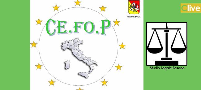 Vademecum legale dei lavoratori CEFOP