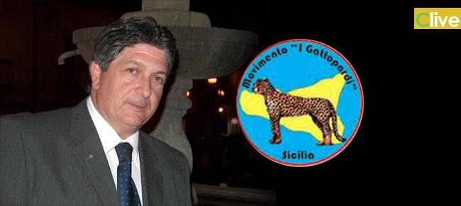 """Associazione """"I Gattopardi Sicilia"""": nominati i nuovi Responsabili della sede di Castelbuono per il biennio 2014/15"""
