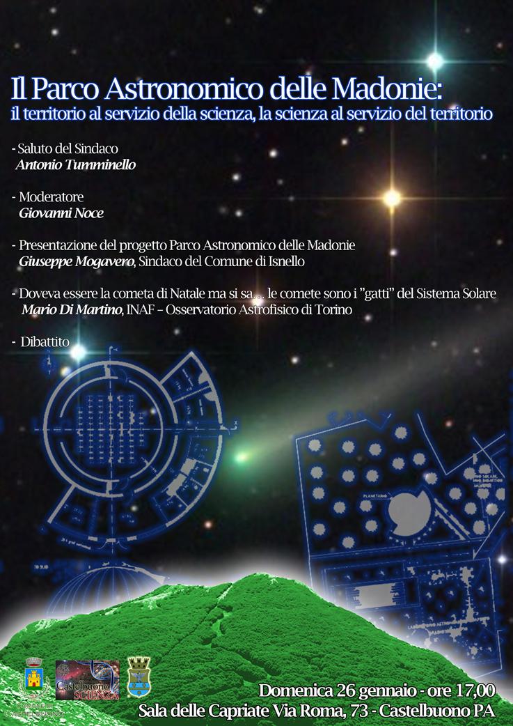locandina_astronomia_HD