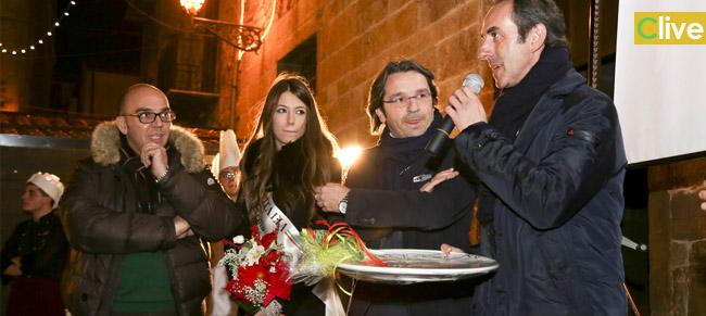 """A Roberto Gueli  il Premio """"DOLCE SICILIA"""" come miglior giornalista dell'anno"""
