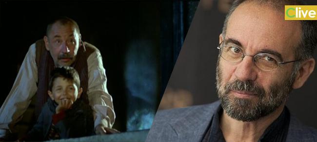 """Giuseppe Tornatore sarà a Cefalù in occasione del 25° anniversario del conferimento del premio Oscar al film """"Nuovo Cinema Paradiso"""""""