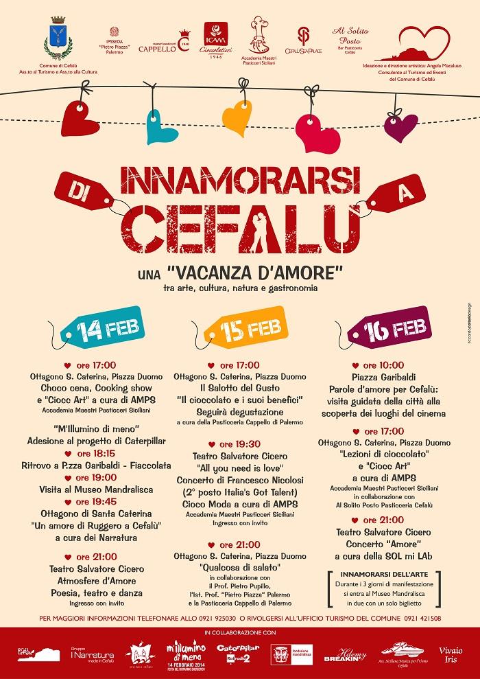 http://www.ilsitodipalermo.it/content/226-un-san-valentino-allinsegna-di-amore-cultura-e-gastronomia