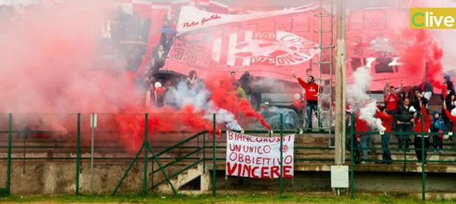 Calcio: pari spettacolo tra Ciappazzi e Castelbuono
