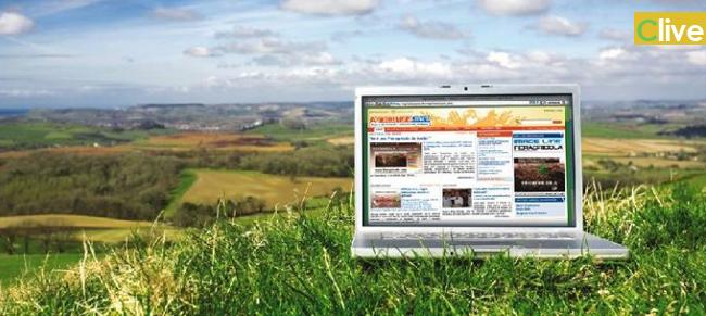 L' INFO-POINT MADONIE-NEBRODI offrirà un servizio alla popolazione e alle imprese che operano in aree rurali