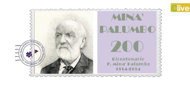 Castelbuono celebra il bicentenario della nascita di Francesco Minà Palumbo. Rosario Schicchi:«pensiamo ad un Museo Naturalistico dinamico, per interagire con il cittadino»