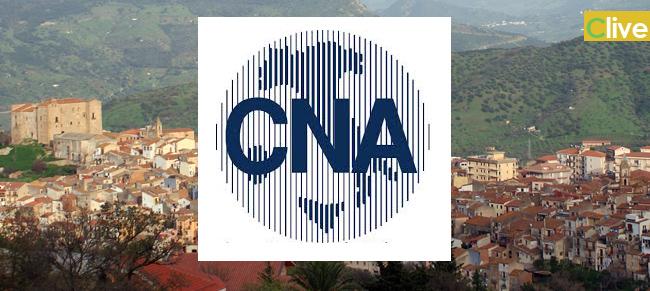 Proseguono gli incontri tra la Cna di Palermo e le istituzioni locali