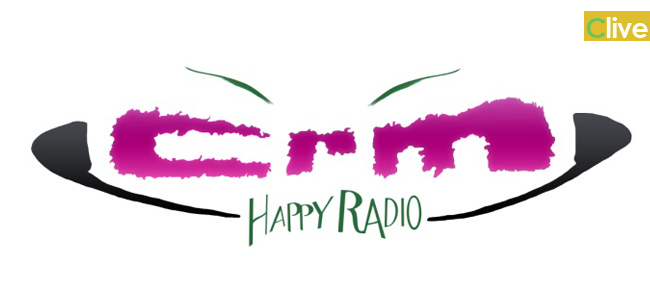 Dopo quasi 37 anni CRM Happy Radio (Cefalù Radio Madonie) abbandona l'etere