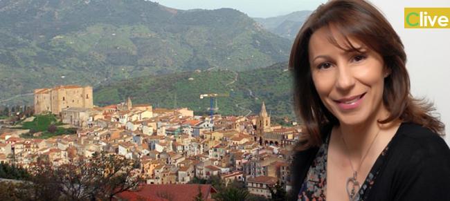 Il Presidente Gianclelia Cucco interviene in merito al mancato raggiungimento del numero legale in Consiglio Comunale