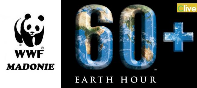 """Castelbuono aderisce a """"L'Ora della Terra"""", il più grande evento globale del WWF per il clima"""