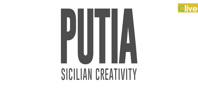 Nasce Putia. L'appello a contribuire ad artisti e artigiani