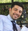 Vincenzo La Grua