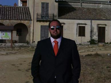 Davide Cangiamila