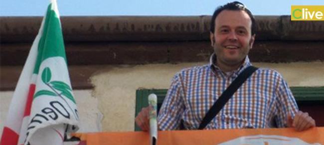 """Nel Pd Vincenzo Capuana propone il reintegro degli """"indesiderati"""". Ma il Segretario Michele Di Donato risponde picche"""
