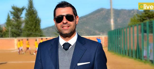 Duro sfogo del Presidente della Polisportiva Castelbuonese