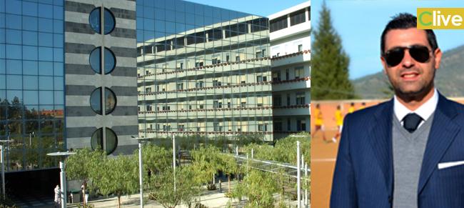Punto nascita ospedale di Cefalù una delegazione madonita incontra oggi ministro Lorenzin per scongiurare la chiusura
