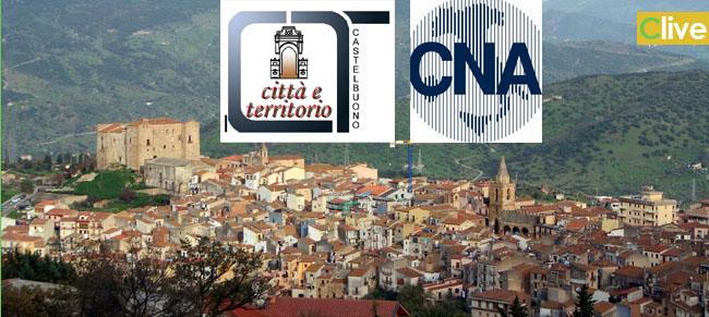 Città e territorio e CNA chiedono un incontro con l'amministrazione comunale su problematiche occupazionali e strategie amministrative