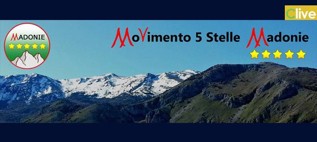 Incontro a Castelbuono del M5S: eletto il portavoce per le Madonie